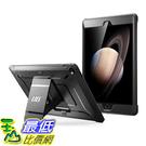 [美國直購] SUPCASE 黑色 12.9吋 Apple iPad Pro Case  [Unicorn Beetle PRO Series] 立架式 平板 保護殼