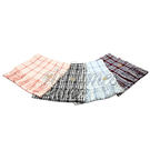 【裕代 CLATHAS】日本山茶花圍巾 (多色可選)CS3C2533