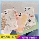 彩繪塗鴉 iPhone 11 pro M...