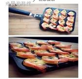 無涂層模具做章魚小丸子的鍋家用機迷你烤盤 米蘭潮鞋館
