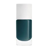 法國Nailmatic 指甲油 - MIKY (5 Free) 8ml