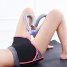 """美腿神器 31641700029 運動 健身 瑜珈 身材雕塑 運動器材 夾腿器 減手臂 """"顏色隨機出貨"""""""