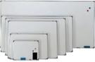 【磁性白板】H306 高密度單磁白板/高...
