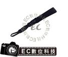 【EC數位】手腕帶 減壓帶 運動手腕帶 單眼相機 數位相機 專用 穩定手腕帶 通用型手腕帶