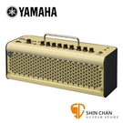 YAMAHA THR30II Wireless 擬真空管藍牙吉他音箱(30瓦) 無線版 內建無線接收器及可充電電池