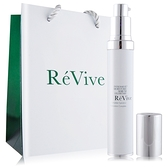 ReVive 極緻保濕精華(30ml)加送品牌提袋