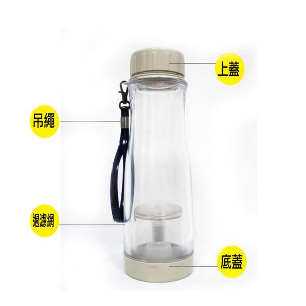 工藝壺 茶壺杯、沖茶器、濾茶器/K-9700