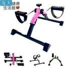 【海夫健康生活館】折疊式 手部肩部腳步運動 標準款 腳踏器 (JY504)