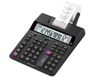 義大文具~CASIO卡西歐 HR-150RC 雙色列印式計算機 (附贈紙捲1捲)