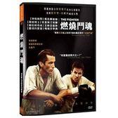 燃燒鬥魂 DVD The Fighter 免運 (購潮8) 4713157173607