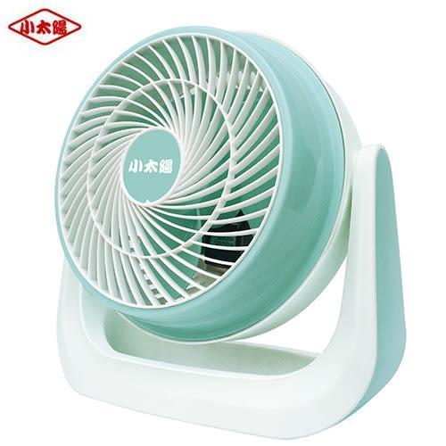 小太陽 9吋空氣循環扇TF-816【愛買】