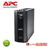 APC 艾比希 1000VA 在線互動式 UPS(BR1000G-TW) 120V