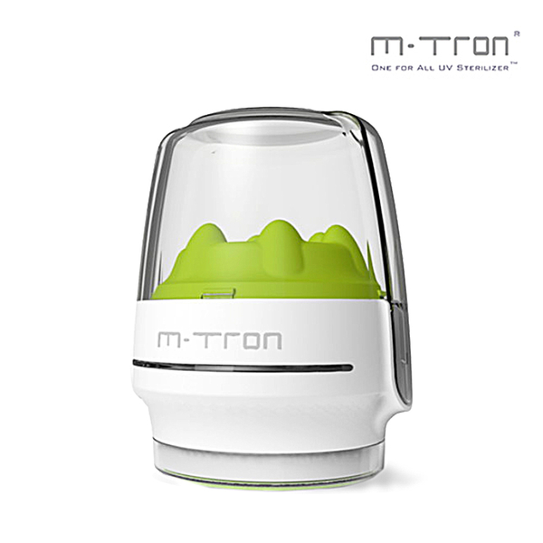 MTRON 英國 攜帶型/多功能 紫外線 奶瓶消毒器