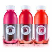 韓國 Peripera 果汁染唇露 5.5ml 多款供選☆巴黎草莓☆