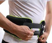 負重沙袋 負重腰帶沙袋綁腰腰部訓練運動負重裝備健身跑步腹肌承重綁腰帶 夢藝家