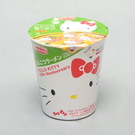 Acecook KT杯麵-豚肉風味 54g (賞味期限:2020.04.11)