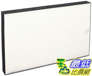 [東京直購] SHARP FZA51HF 空氣清淨機用 濾網 適用FU-A51 FU-B51 FU-D51 FU-E51 FU-F51