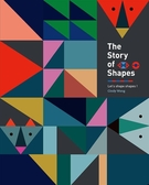 The Story of Shapes:形狀的故事