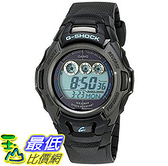 [美國直購] 手錶 Casio Mens GW-M500BA-1CR G-Shock Digital Display Quartz Black Watch
