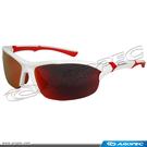 太陽眼鏡  SG-EV916-PL-WT【AROPEC】