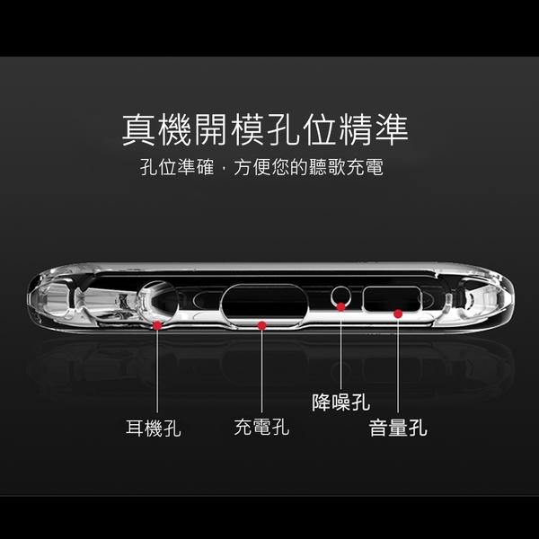 Samsung Galaxy J2 Prime 晶亮透明 TPU 高質感軟式手機殼/保護套 光學紋理設計防指紋