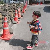 兒童上衣男 男童上衣2019新款 男孩長袖秋裝1-3-5歲兒童韓版上衣寶寶嘻哈潮衣 2色