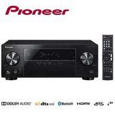 Pioneer先鋒 5.1聲道AV環繞擴大機 VSX-532