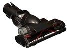 [2美國直購] Dyson 921370-02 Turbo Nozzle Assembly, Dc26 刷頭