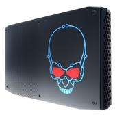 Intel 英特爾 NUC8i7HVK NUC 套件 迷你 小主機