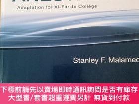 二手書博民逛書店【外文原版】罕見Handbook of LOCAL ANESTHESIA-Adaptation for AI-Fa