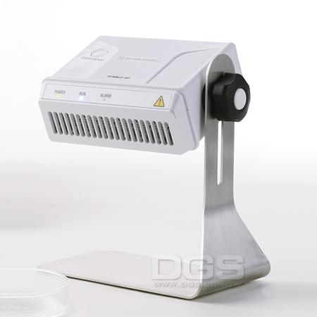 《SHIMADZU》高速靜電消除器 Static Electricity Remover