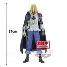 10月預收玩具e哥景品 DXF 海賊王 THE GRANDLINE MEN 和之國 VOL.16 霍金斯 代理17980