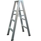 祥江鋁梯-焊接A字梯(全焊型)4尺