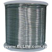 焊錫60%1Kg 1.0mm【現折200元,1.0mm維修好用】