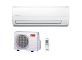 《三洋 SANLUX》 壁掛式冷專 R410A 變頻1對1 SAE-28V7/SAC-28V7 (含基本標準安裝)