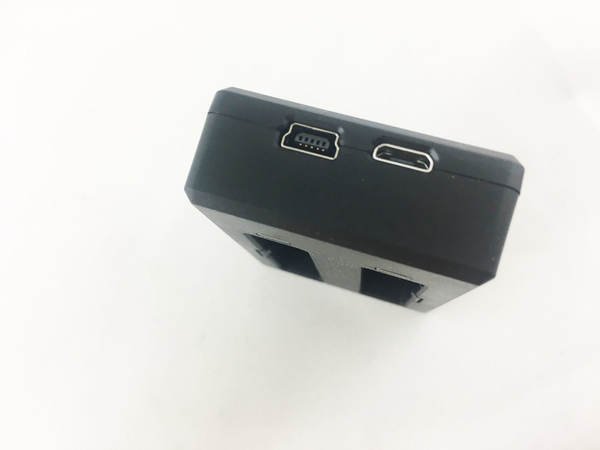 SJCAM 原廠配件 A10 密錄器 專用 雙充 雙座充 充電器 座充 另SJ4000 SJ5000X SJ6 M10