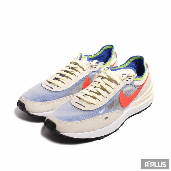 NIKE 男 休閒鞋 WAFFLE ONE 休閒 舒適 穿搭-DA7995101