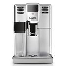 金時代書香咖啡 GAGGIA ANIMA PRESTIGE 全自動咖啡機 110V 新機上市 HG7274