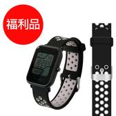 福利品 Amazfit 米動手錶青春版運動錶帶/替換帶/腕帶