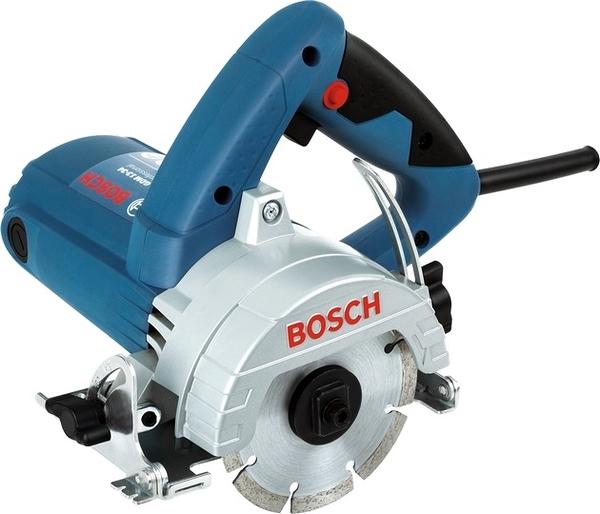 BOSCH 切石機 GDM13-34