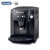 Delonghi ESAM 4000.B 全自動咖啡機