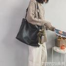 特賣托特包大容量包包女包秋冬手提托特包百搭時尚側背斜背鏈條包潮