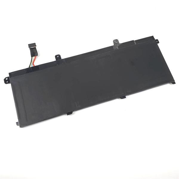 LENOVO L18M4P73 3芯 原廠電池 L18S3P71 SB10K97646 SB10K97647  SB10K97648 SB10K97649 SB10K97650 ThinkPad T590系列