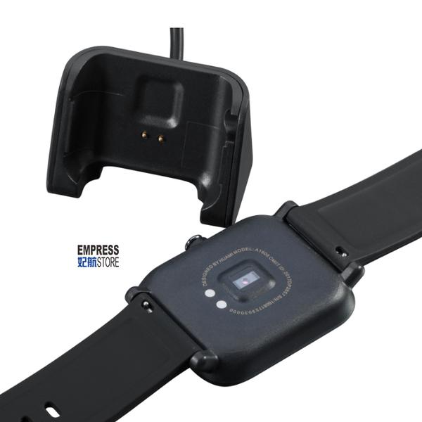 【妃航】MI/小米 米動 青春版手環 一米/1M 充電/座充 USB/專用 充電線/充電器