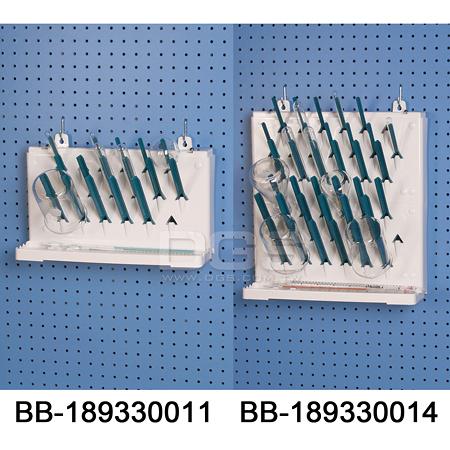 《Bel-Art》晾乾架 ABS Drying Rack, ABS