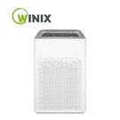 【加贈專用濾網】Winix 17坪 自動除菌離子空氣清淨機 ZERO S 家庭全淨化版