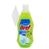 BREF 掛勾式馬桶香氛凝膠-蘋果香