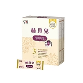 韓國 林貝兒 3號幼兒成長配方 280g 隨身包 嬰兒奶粉 9856