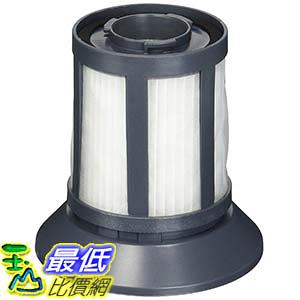 [106美國直購] Crucial Vacuum 1 Bissell Dirt Bin Filter, Fits Bissell Zing Bagless Canister Vacuum 203-1532
