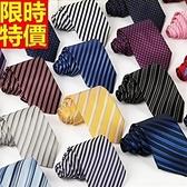 領帶 男士配件(任兩條)-箭頭型商務休閒職業時尚手打領帶36色69d2【巴黎精品】